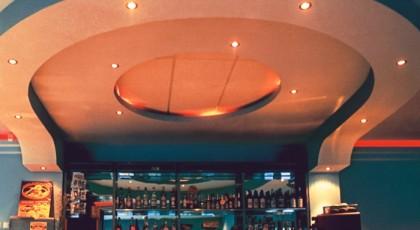 Restaurante si Cafenele