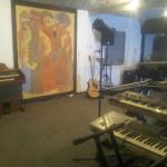 18.studio muzical 2