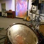 19.studio muzical